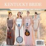 KBM-Summer-2013-COVER1-150x150.jpg