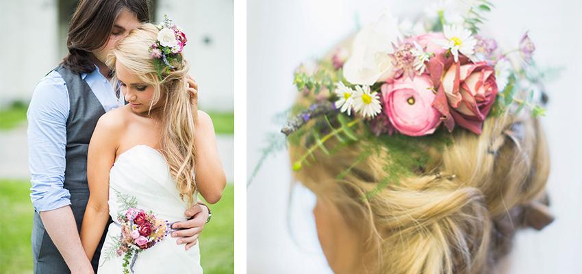 bouquet 22.jpg