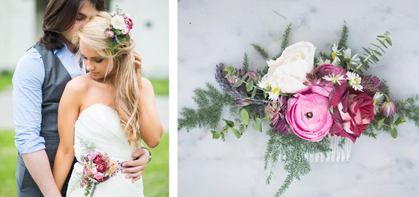 bouquet 25a.jpg