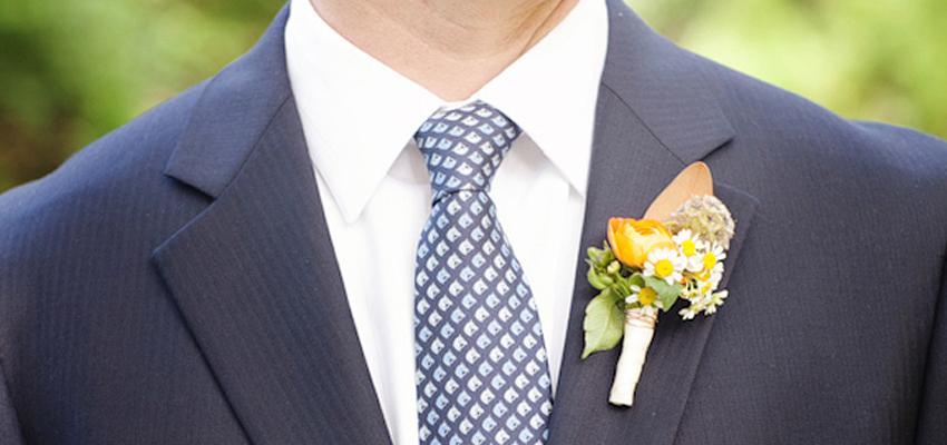 bouquet 28.jpg
