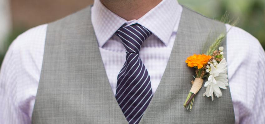 bouquet 30.jpg