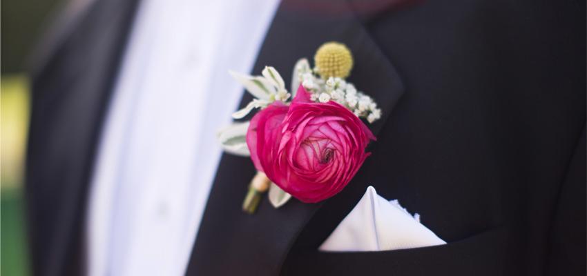 bouquet 37.jpg
