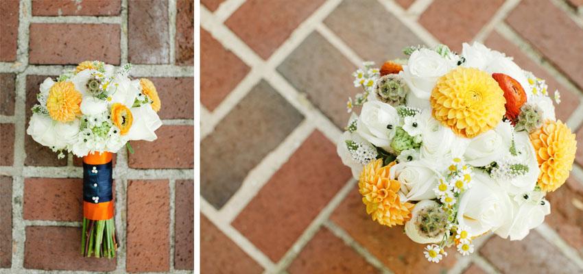 bouquet 01.jpg
