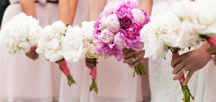 bouquet 02.jpg