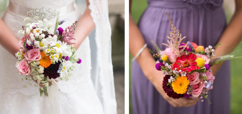 bouquet 13.jpg