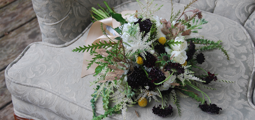 bouquet 33.jpg