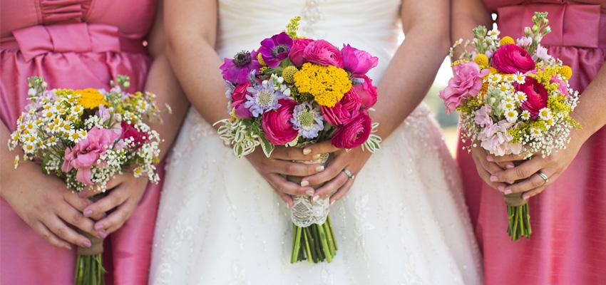 bouquet 36.jpg