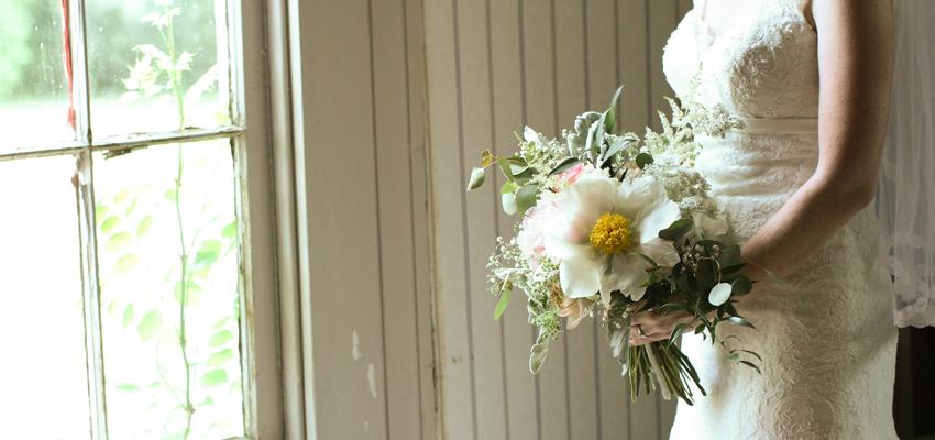 bouquet 40.jpg