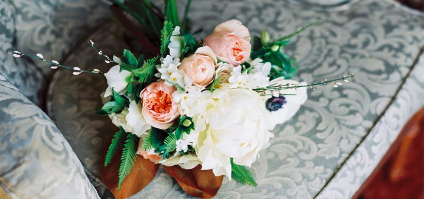 bouquet 42.jpg