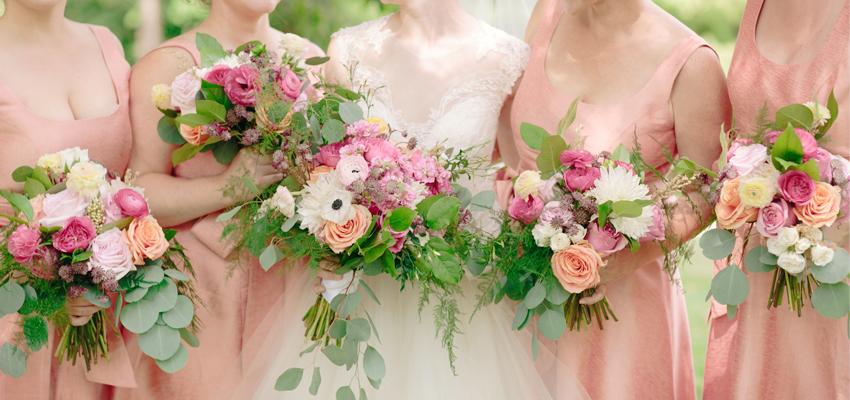 bouquet 43.jpg