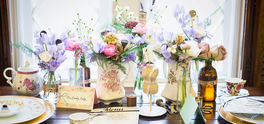 tablescape 10a.jpg