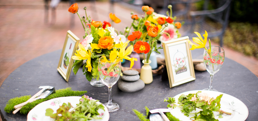 tablescape 11.jpg