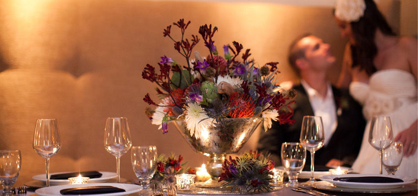 tablescape 18.jpg