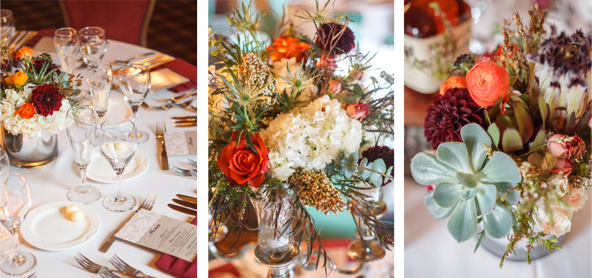 tablescape 26.jpg