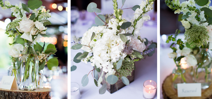 tablescape 34.jpg
