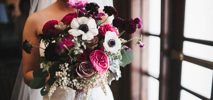 bouquet 46.jpg