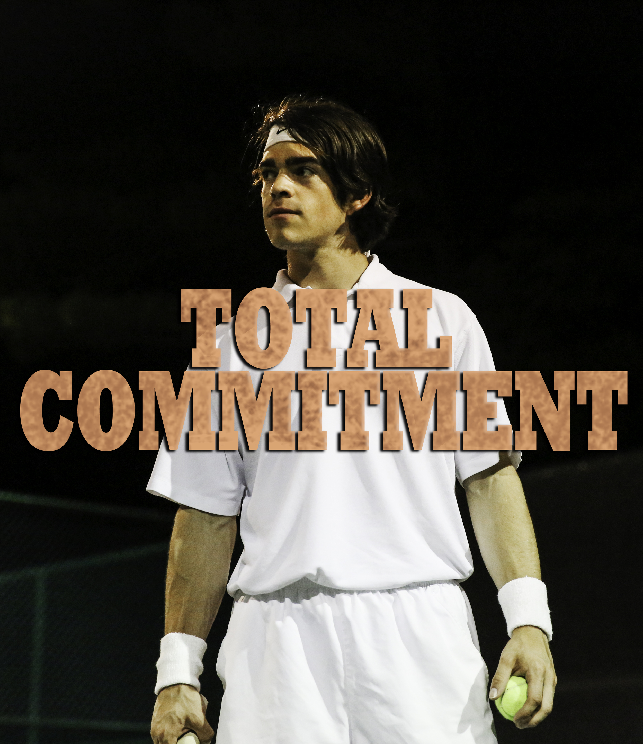TOTAL COMMITMENT.jpg