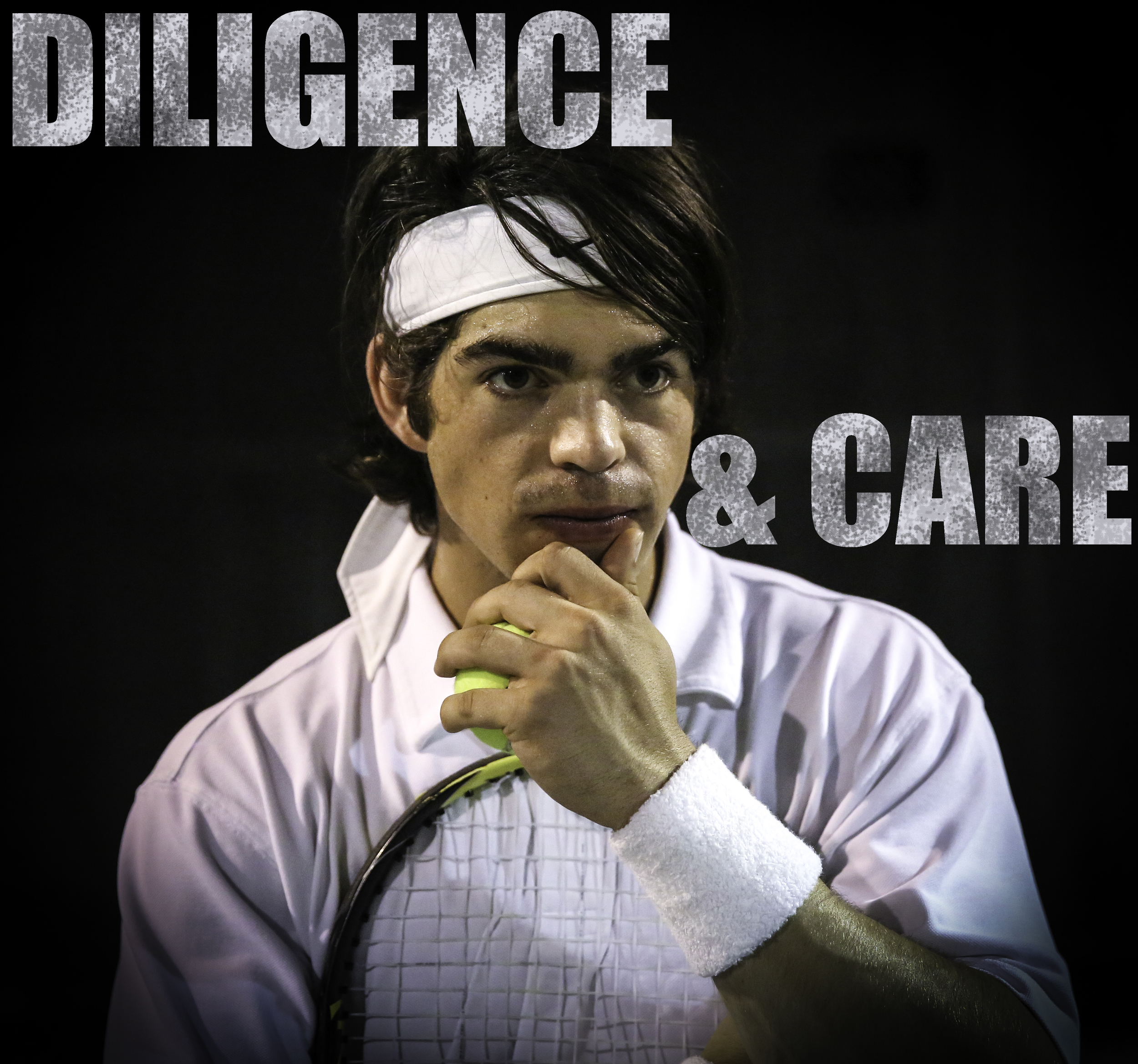 DILIGENCE AND CARE.jpg