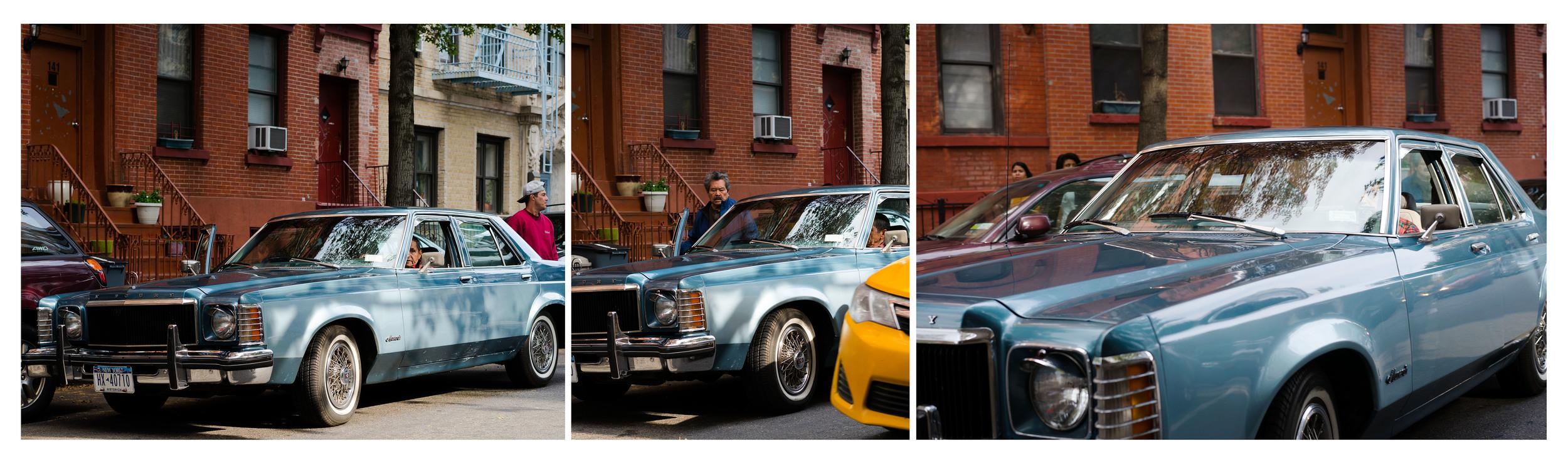 1car triptych.jpg