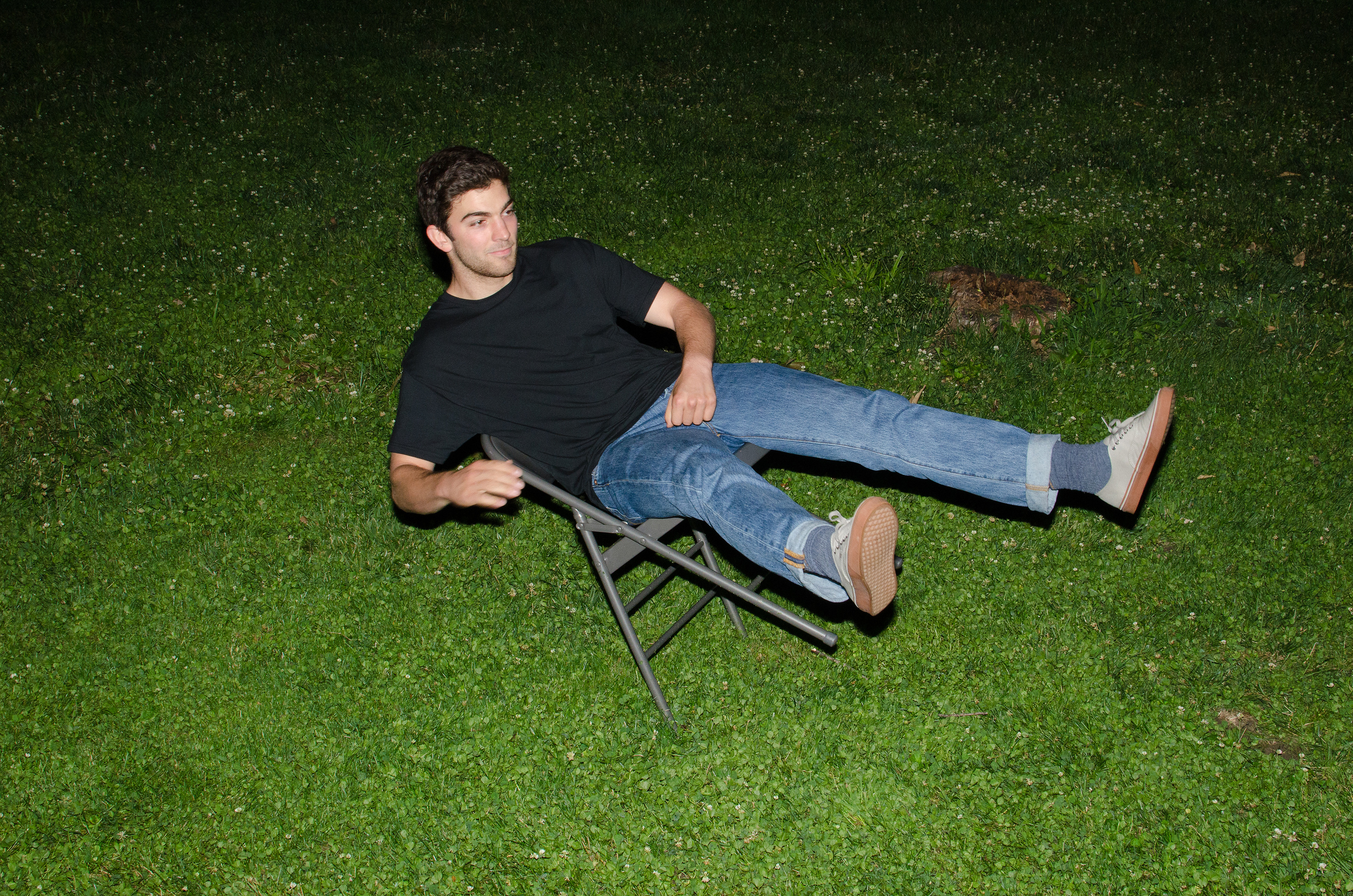 max tipping in chair.jpg