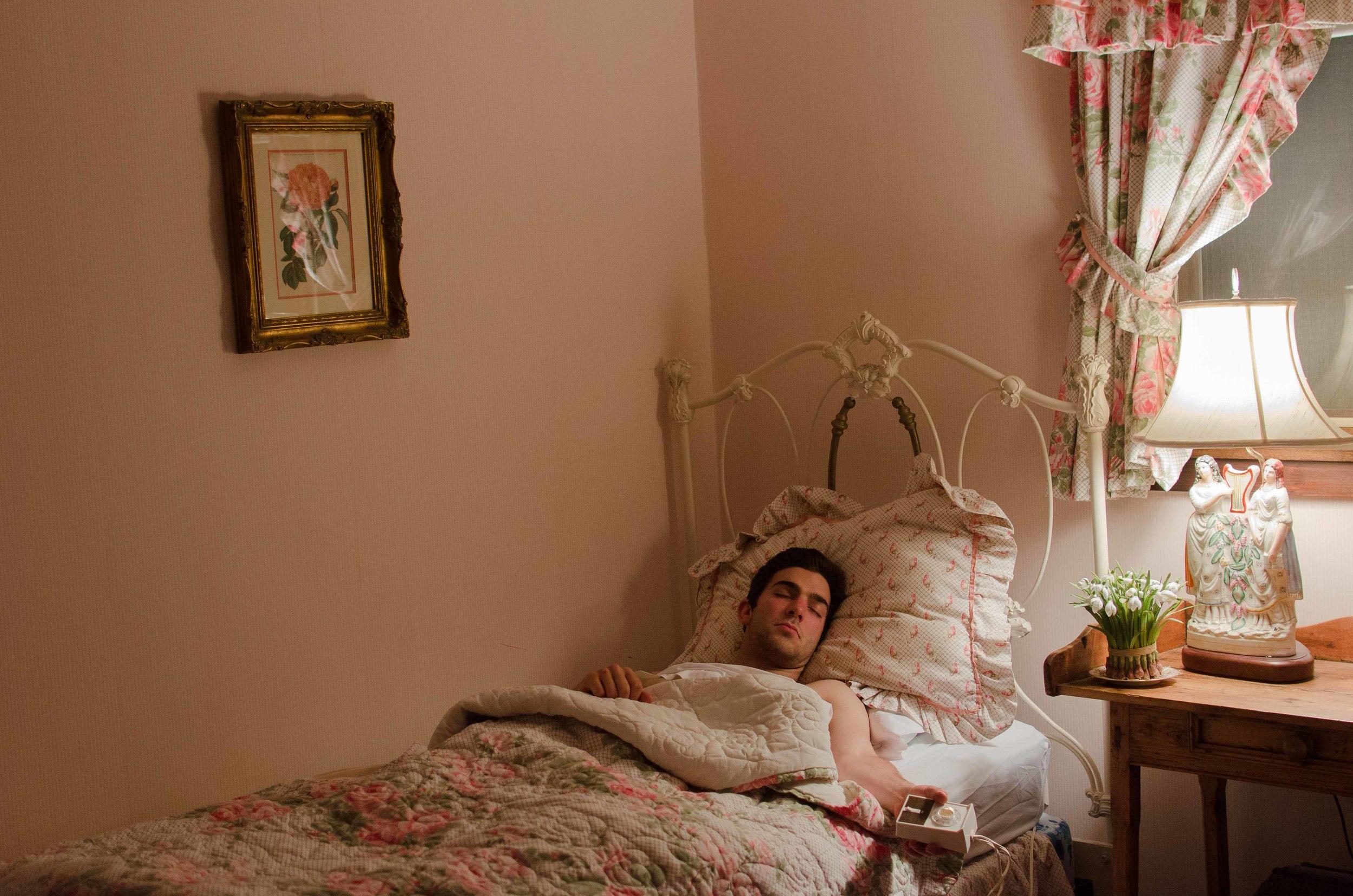 max in pink room2.jpg