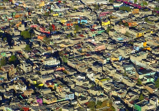 Cortesía www.imagenesaereasdemexico.com