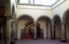 Casa Robles León. Guadalajara, Jal.