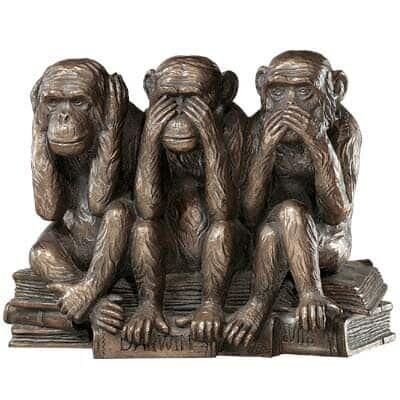 tres-monos-sabios1.jpg