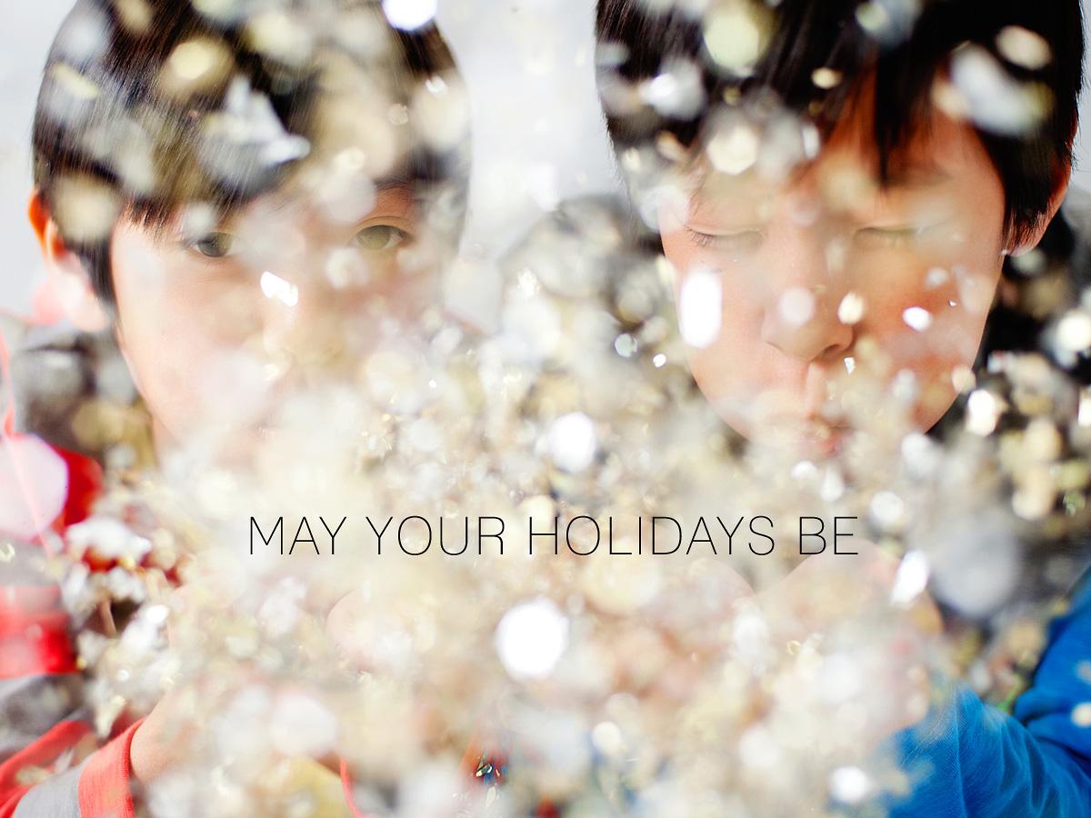 holiday_02.jpg