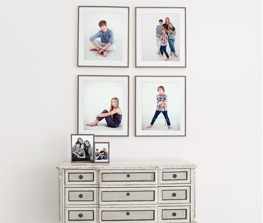 collection2_900.jpg
