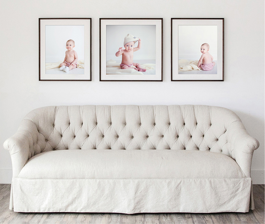 collection1_900.jpg