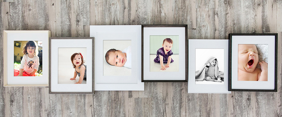 the_benifits_of_framing_900.jpg