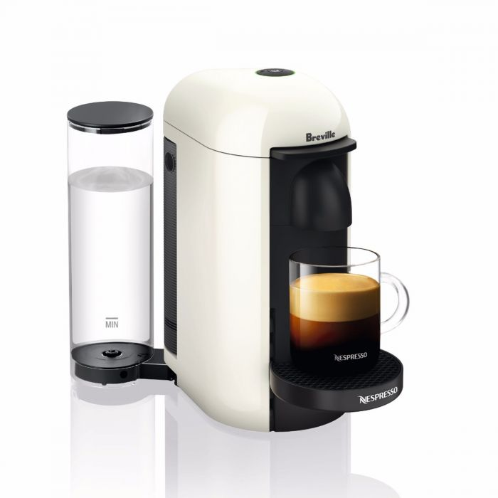 nespresso_vertuoplus_in_white_-_breville.jpg