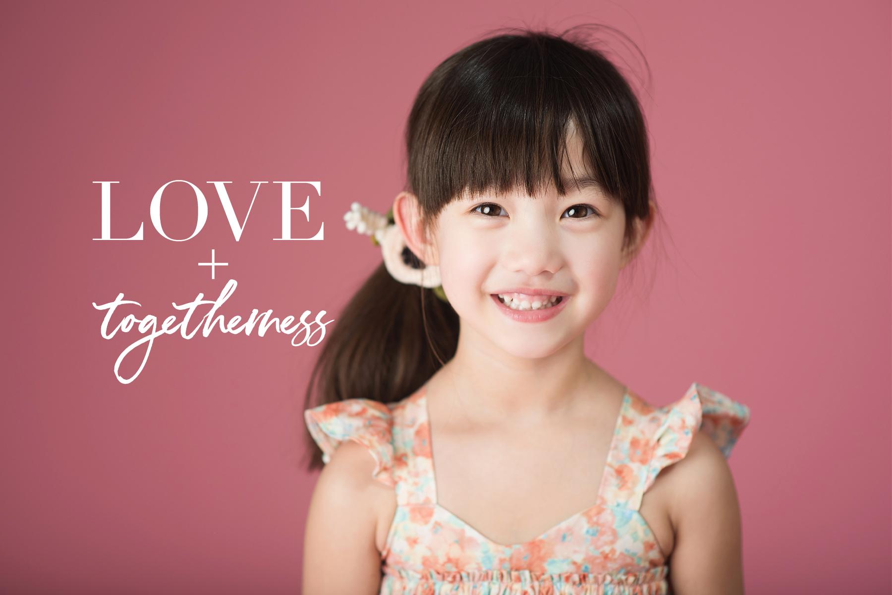valentine-2.jpg