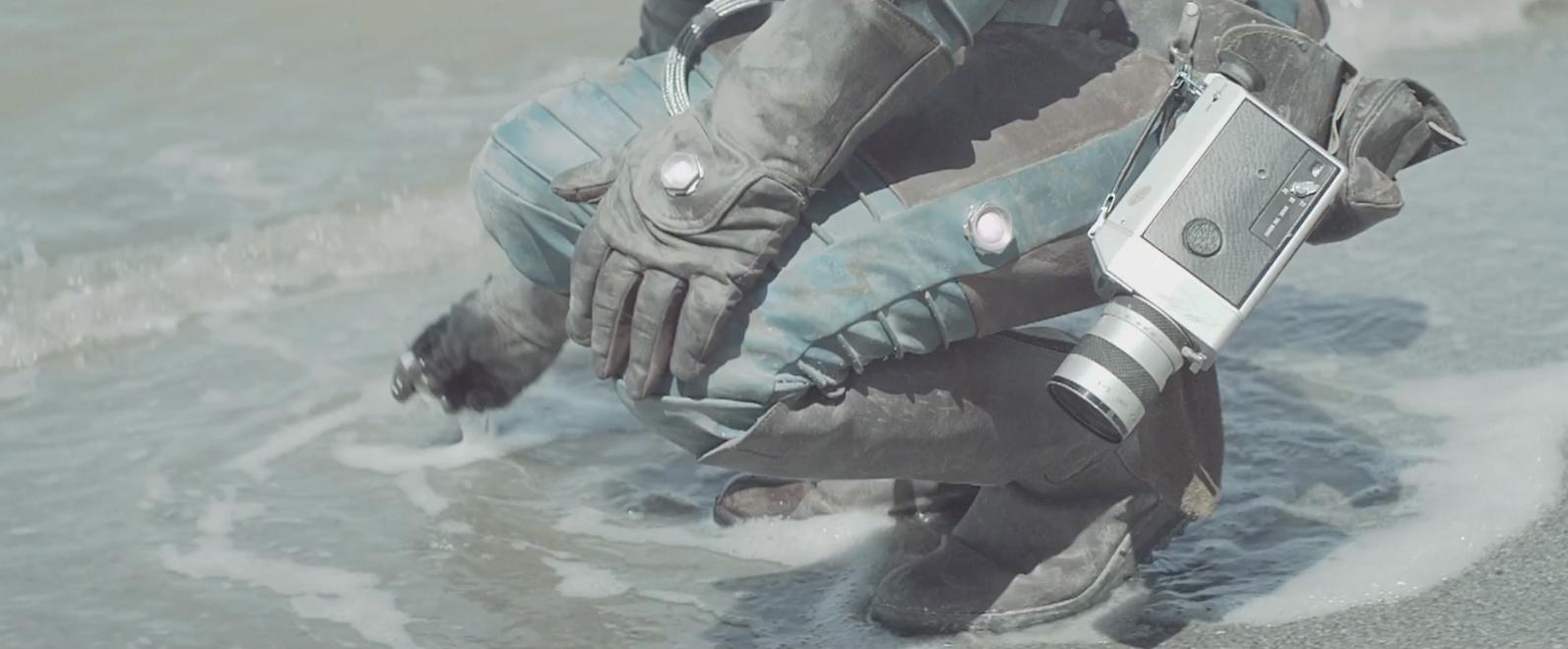 Owl City 3.jpg