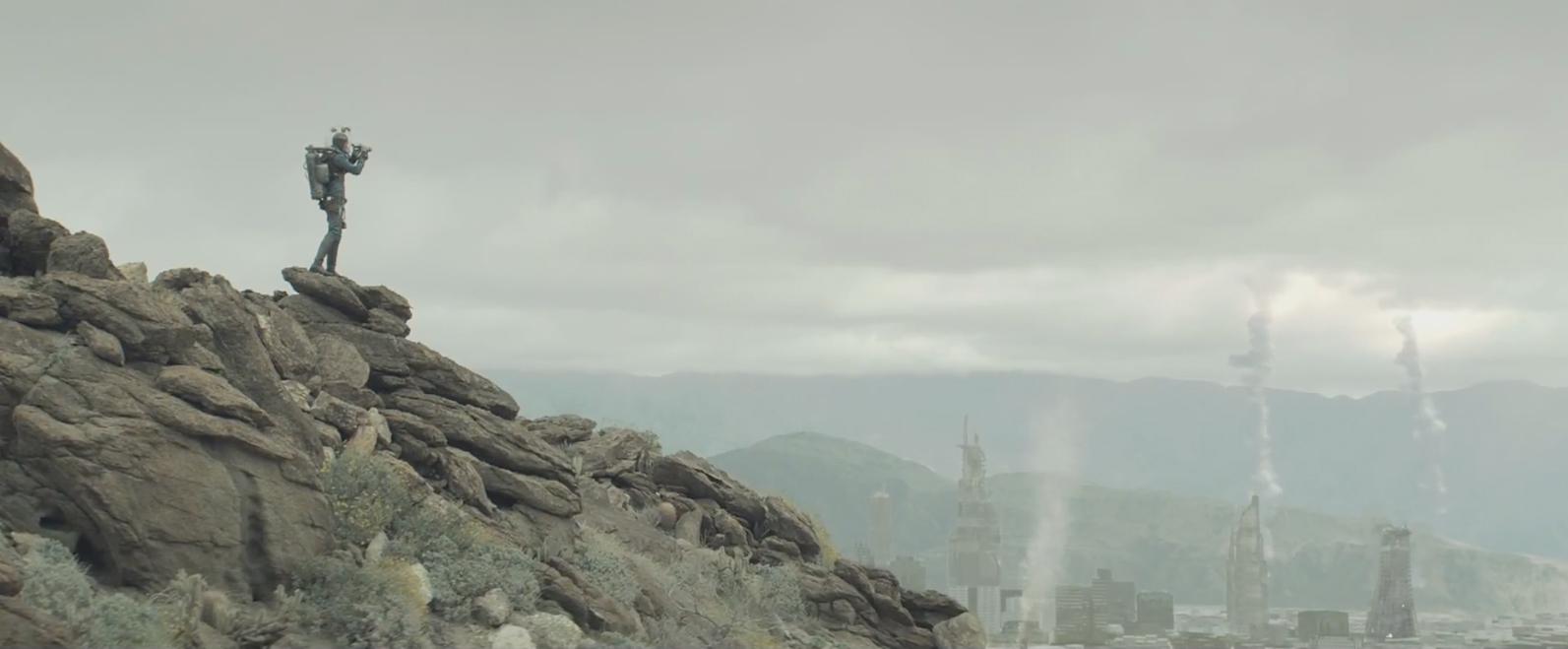 Owl City 8.jpg