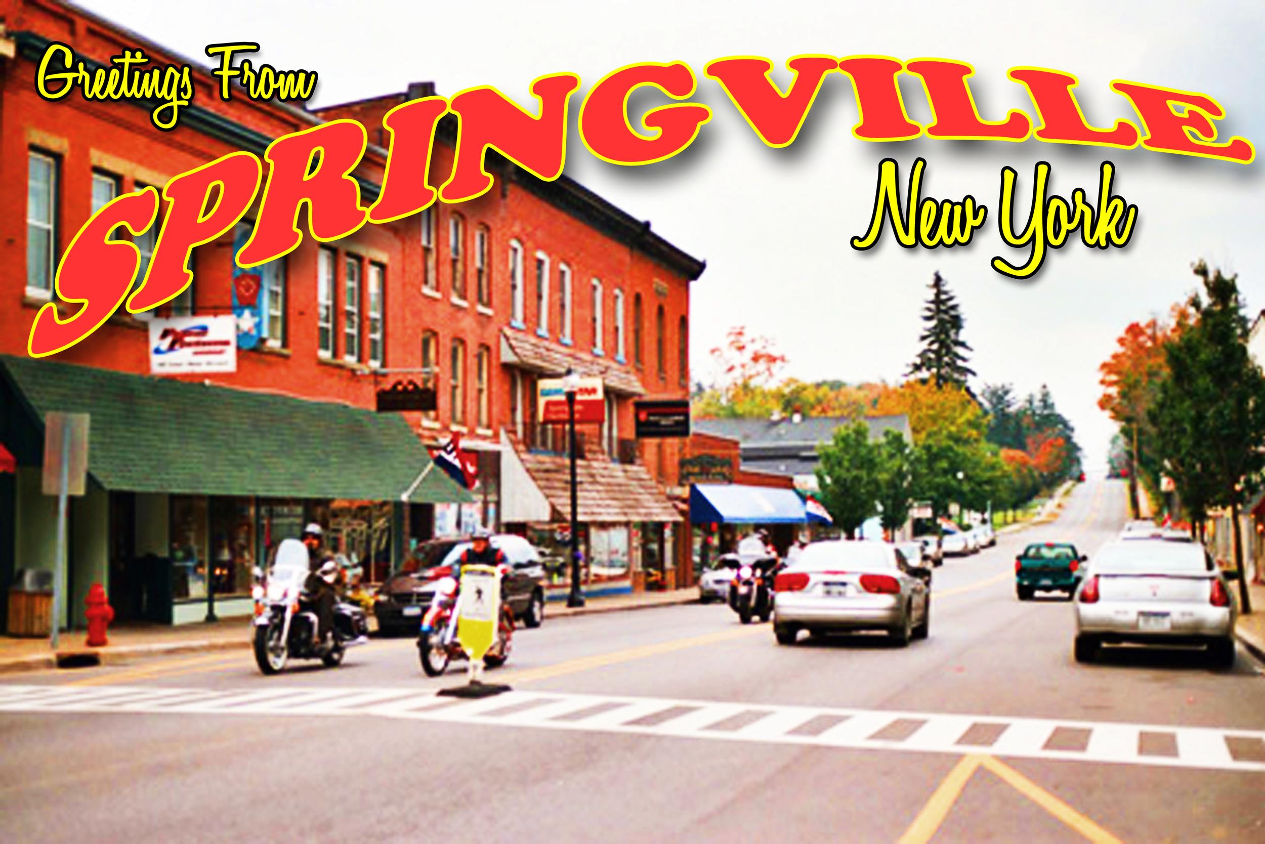 Springville NY.jpg