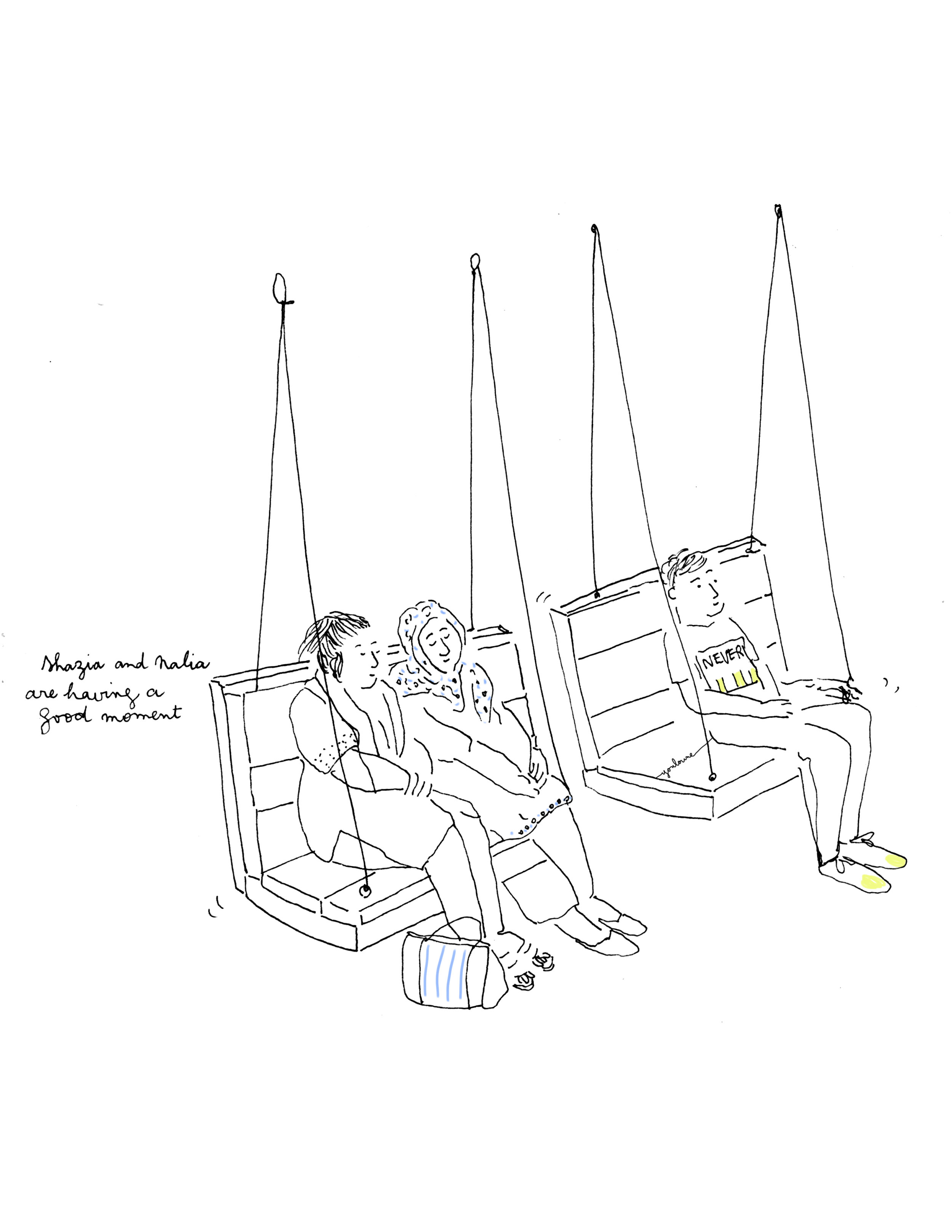 Destination MR - Croquis Youloune - Sharing.jpg