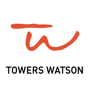 Afanite Client-Towers watson.png