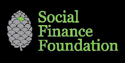 Afanite Client - Social Finanace Foundation.png
