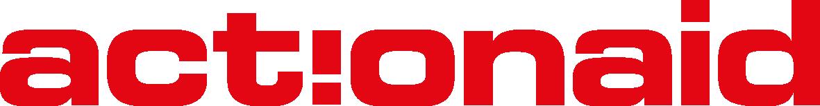 Afanite Client - Action Aid.png