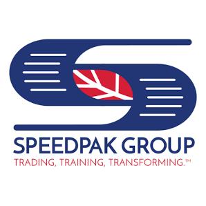 Afanite Client - Speedpak.png