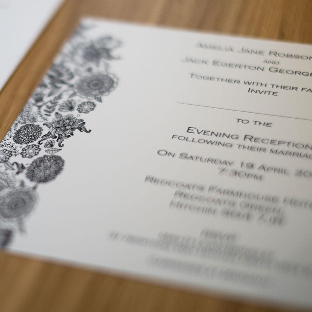 dragon-wedding-1.jpg