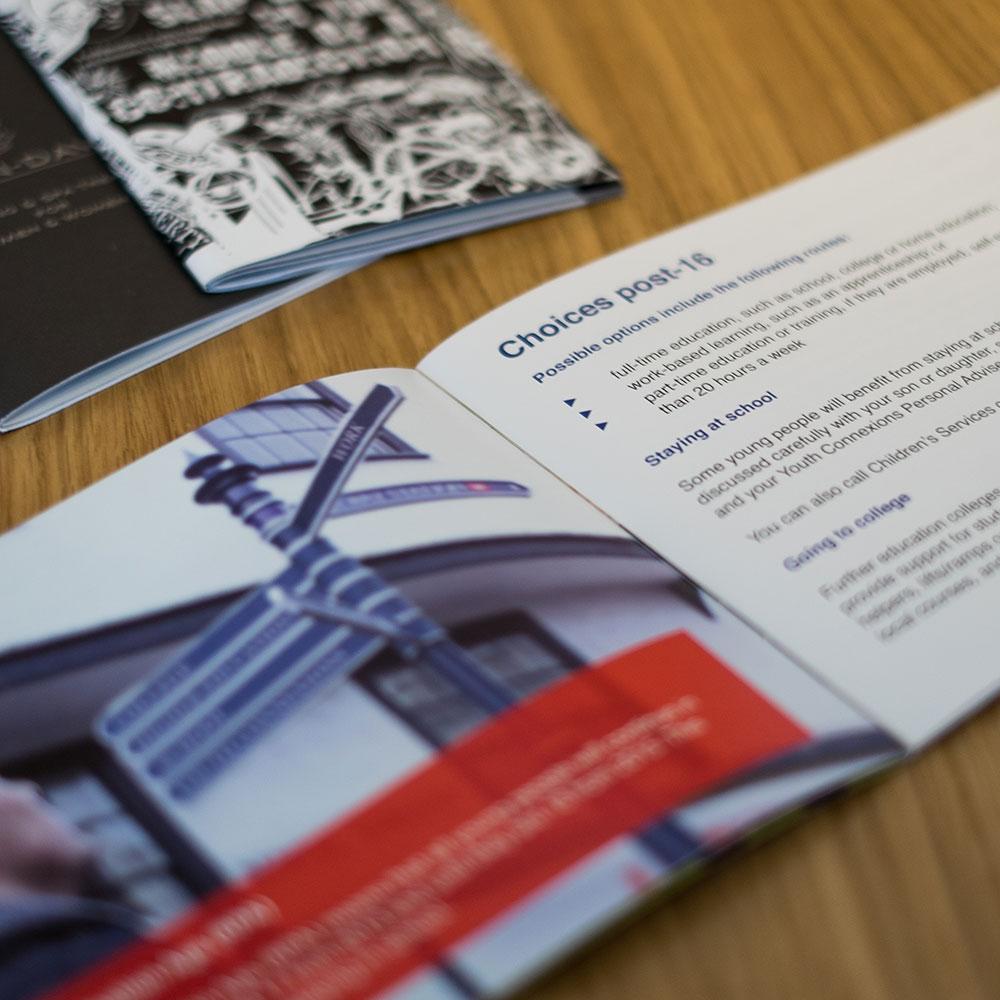 dragon-booklets-2.jpg