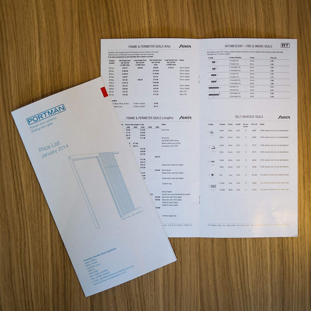 dragon-booklets-3.jpg