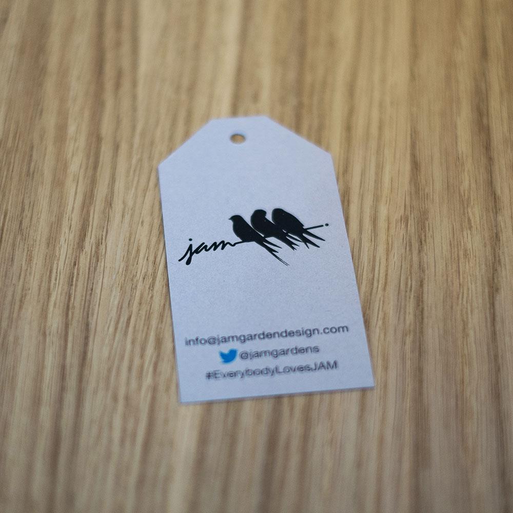 dragon-labels-2.jpg