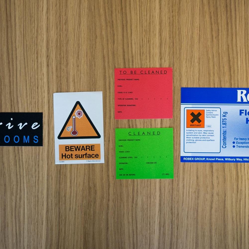dragon-labels-1.jpg
