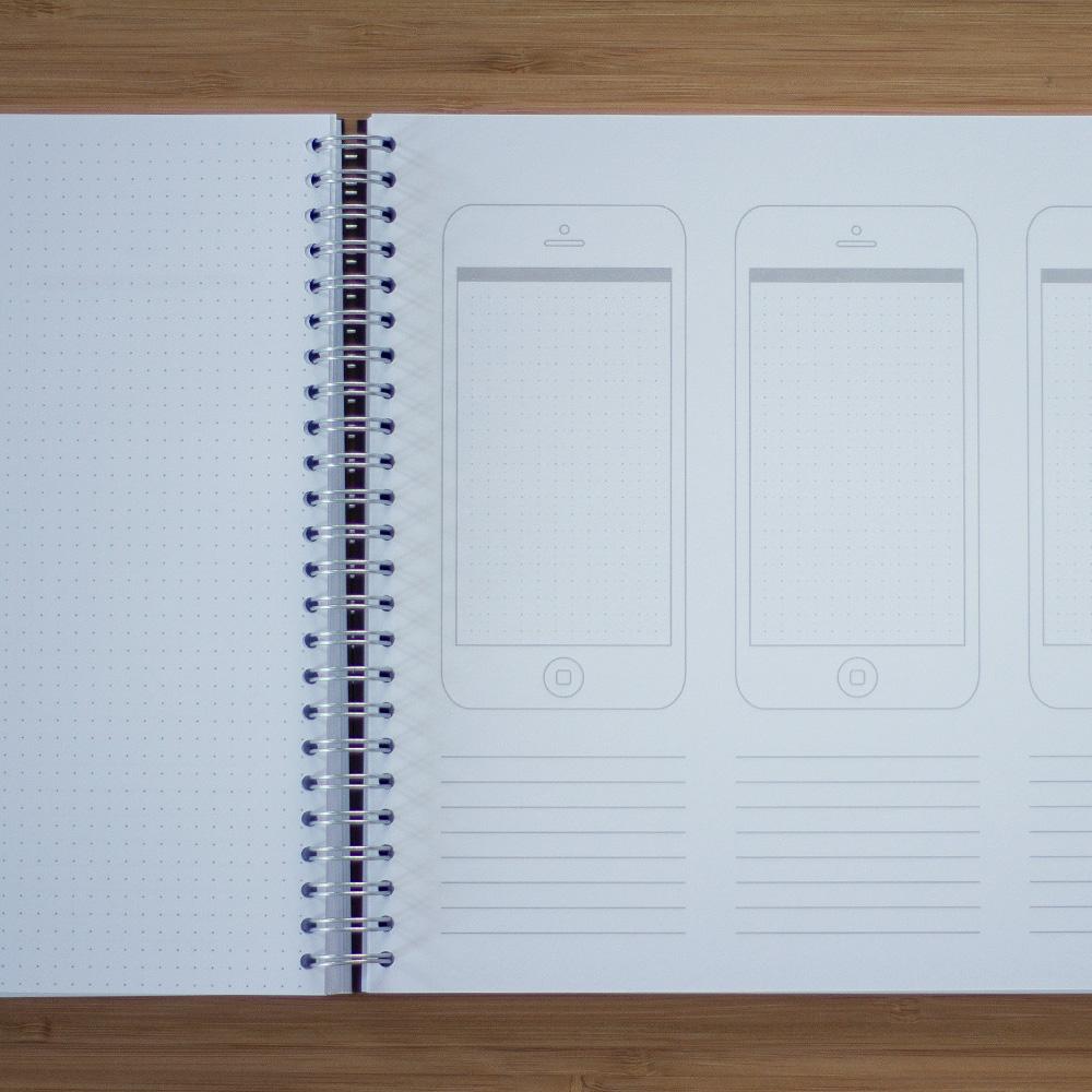 dot-grid-mobile-0.jpg