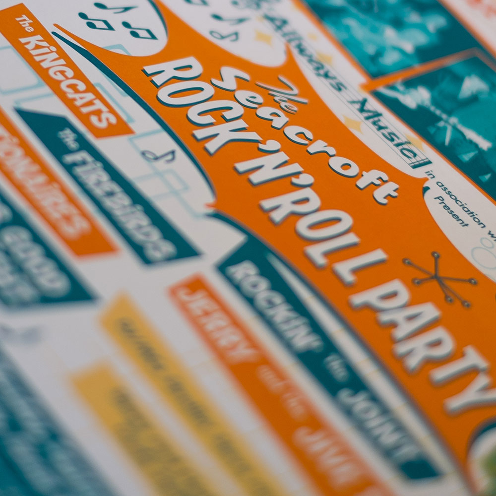 dragon-leaflet-2.jpg