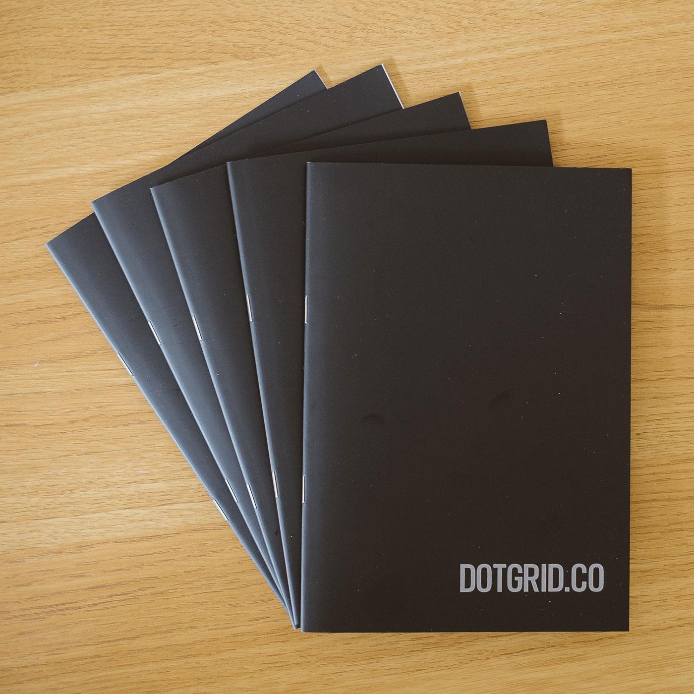 dotgridco-dot-grid-notepads-a5-6-web.jpg